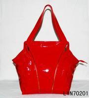 wholesaler Kooba super bags, cheap Kooba super bags