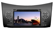 LIFAN320 car dvd gps navigation system