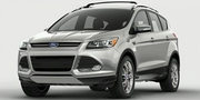 New Ford Escape for Sale in Toronto